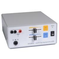 Электрохирургический аппарат HEACO ZERO 50