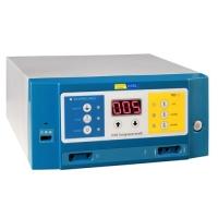 Электрохирургический аппарат HEACO ZEUS 150
