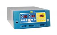 Электрохирургический аппарат HEACO ZEUS 400
