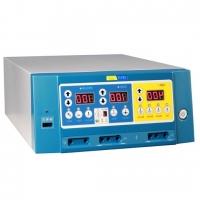 Электрохирургический аппарат HEACO ZEUS 200