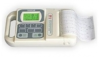 Електрокардиограф двенадцатиканальный ЭК 12Т-01-РД
