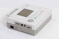 Электрокардиограф цифровой 6-канальный ECG-6010