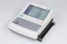 Электрокардиограф цифровой 12-канальный iE12A