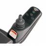 Электроколяска COMPACT (OSD-PCC 1600)