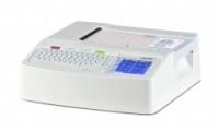 Электрокардиограф 12-канальный Mortara ELI 150C