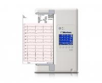 Компактный 12-канальный электрокардиограф Mortara ELI 230