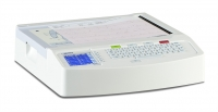 Электрокардиограф 12-канальный Mortara ELI 250C