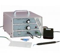 Радиоволновой коагулятор ELMAN Surgitron ЕMC 3,8МГц