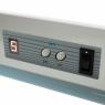 Флуоресцентный негатоскоп трехкадровый OSD-HD-333