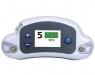Портативный кислородный концентратор 5 литров AirSep FSC