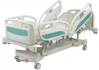 Функциональная кровать для реанимации 6ZE