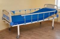 Функциональная кровать КФ-2