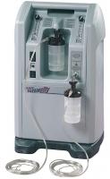 Кислородный концентратор NewLife Intensity 10 литров