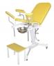 Гинекологическое кресло КГ-1И
