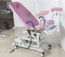 Гинекологическое кресло стол с электроприводом FL-D4B