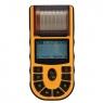 Кардиограф портативный 1-канальный HEACO ECG80A