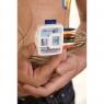 Холтер суточного ЭКГ CardioBlue 24 (Bluetooth)