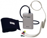 Холтер суточного АД и ЭКГ Cardio Tens