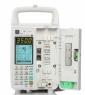 Инфузионный насос HEACO SN-1600V