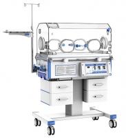 Инкубатор для новорожденных Dison BB-300S