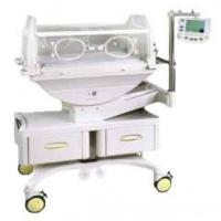 Инкубатор для новорожденных THERMOCARE VITA