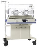 Инкубатор для новорожденных Drager Isolette C2000