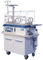 Инкубатор для новорожденных ИДН-02