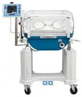 Инкубатор для новорожденных ИДН-03