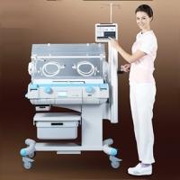 Инкубатор для новорожденных HEACO I 1000 Plus