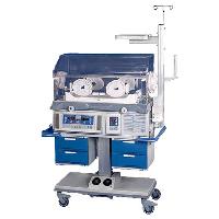Инкубатор для новорожденных PC-305