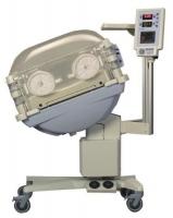Инкубатор для новорожденных с микропроцессорным управлением PC-307