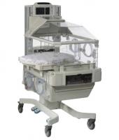 Инкубатор для новорожденных GE GIRAFFE