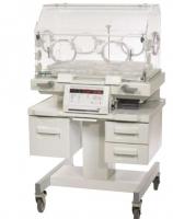 Инкубатор для новорожденных GE Ohio Care Plus 3000/ 4000