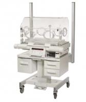 Инкубатор для новорожденных GE Ohio Care Plus 2000