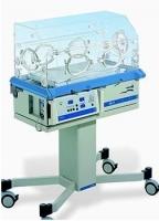 Инкубатор для новорожденных 1186 модель А