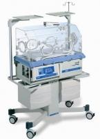 Инкубатор для новорожденных 1186 модель С