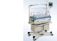 Инкубатор для новорожденных VISION Advanced 2286-TS