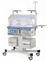 Инкубатор для новорожденных C-186-TS