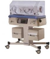 Инкубатор для новорожденных VISION 2186-CE