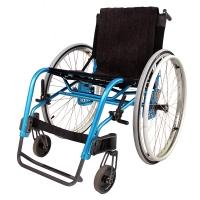 Инвалидная коляска активного типа Etac Act-OSD