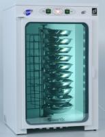 Ультрафиолетовая камера Панмед-10С