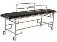 Каталка больничная A101B