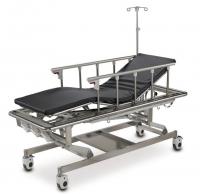 Каталка для перевозки больных A105B
