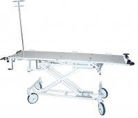 Каталка медицинская функциональная ТБФ-1
