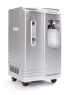 Кислородный концентратор HG8-S (8 литров)