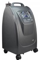 Кислородный концентратор медицинский AE-8