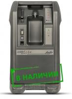 Кислородный концентратор NewLife Intensity 10 Single