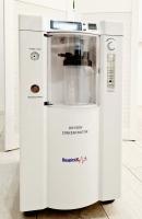 Кислородный концентратор Respirox 5 литров