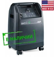 Кислородный коцентратор NewLife VisionAire 5