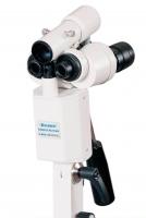 Кольпоскоп МК-300 с цифровой видеосистемой